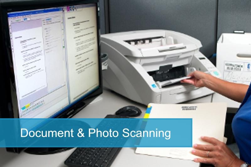 doc scanning 1