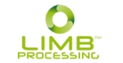 limb processing logo