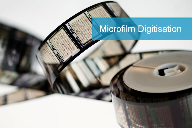 microfilm digitisation 1