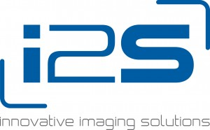 logo_i2S_Q
